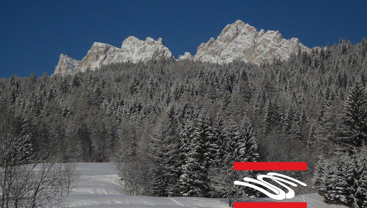 Qual è il mio livello di abilità nello sci?