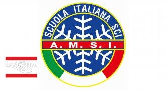 Scuola Sci e Snowborad - AMSI