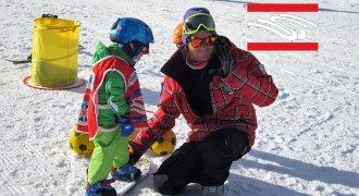 Super promo Snowboard