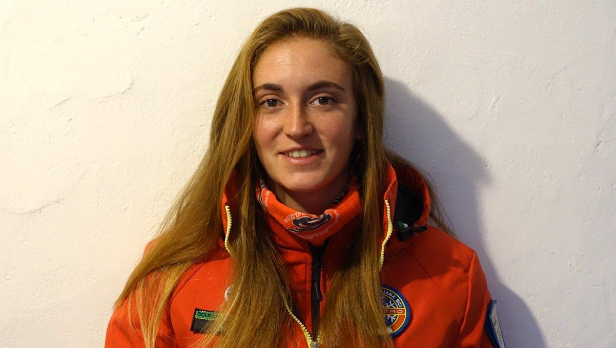 Ludovica Madella