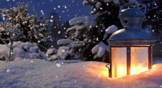 Natale - Capodanno