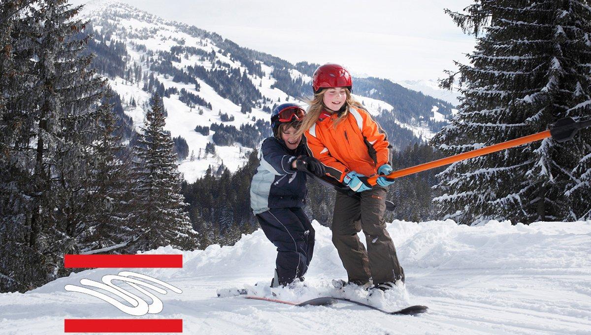 SNOWBOARD - Corso Collettivo 2 ore Alta Stagione