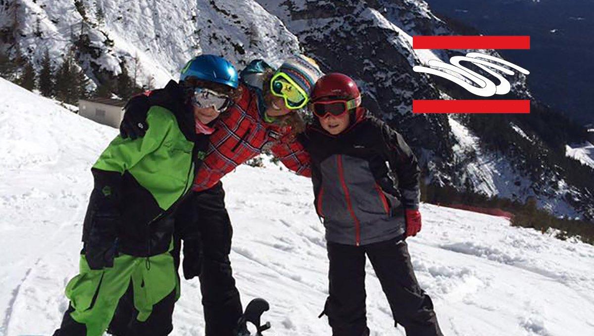 Corsi di Snowboard - Avanzati