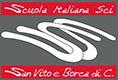 Scuola Sci San Vito