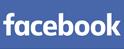 Login con Facebook